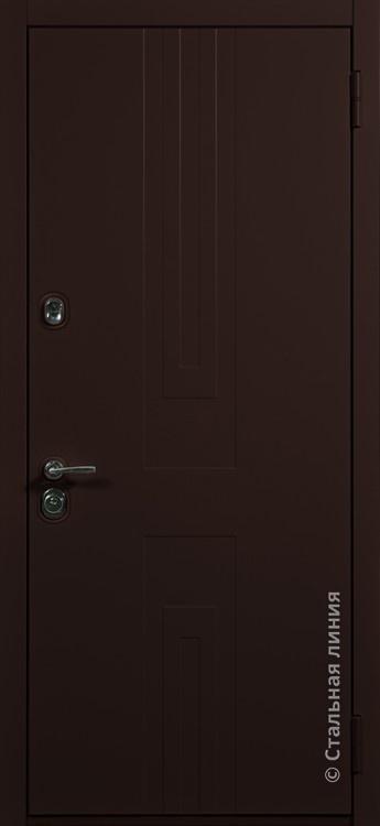 входные двери от 1000 руб